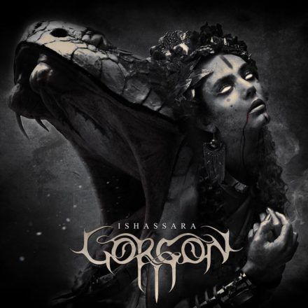 Gorgon album web